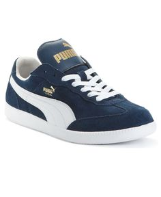 7828540a7aa883 23 Best Puma Shoes images