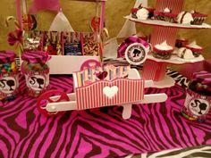 carrusel para cupcakes - Buscar con Google