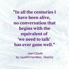 laurell k hamilton quotes   Tumblr