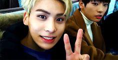 taeyang and inseong Sf9 Taeyang, Chani Sf9, Def Not, Fnc Entertainment, Kpop, First Dance, Nct Dream, Boy Groups, Tae Yang