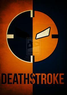 deathstroke_minimalism_by_skellerone-d5mt162.png (900×1273)