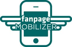 Cabana's Fan Page Mobilizer Turns Facebook Pages Into Mobile WebApps
