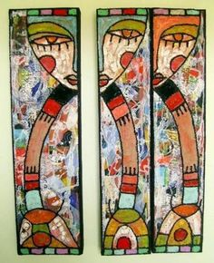 nurvero Artiste : Taieb Ayat