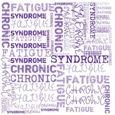 """This links to a study about """"adolescents' experiences of living with chronic fatigue syndrome."""" http://www.ncbi.nlm.nih.gov/pubmed/24354631"""