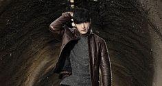 """""""Tunnel"""" Dizisinin İki Yeni Fragmanı Yayımlandı » Güney Kore Sineması"""