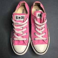 05afc96bd95f98 24 Best Pink Converse Outfits images