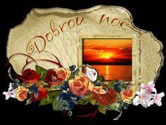 fd84bb8de2_97798214_o2.gif Smoothie, Wreaths, Decor, Decoration, Door Wreaths, Smoothies, Deco Mesh Wreaths, Decorating, Floral Arrangements