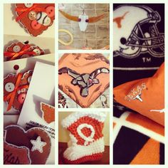 Gifts for the UT fan in your life