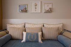 quarto de bebe menino classico branco bege e azul enxoval moveis ideias blog assim eu gosto (7)
