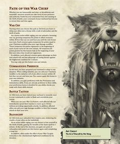 Dungeons And Dragons Rules, Dungeons And Dragons Classes, Dnd Dragons, Dungeons And Dragons Homebrew, Dnd Characters, Fantasy Characters, Dnd Orc, Game Character Design, Character Types