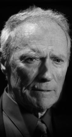 Clint Eastwood, Actor: Million Dollar Baby. Perhaps the icon of macho movie stars, Clint Eastwood has become a standard in international cinema. He was born in 1930 in San Francisco, to Margaret Ruth (Runner), a factory worker, and Clinton Eastwood, Sr., a steelworker. Eastwood briefly attended Los Angeles City College but dropped out to pursue acting. He found bit work in such B-films as Revenge of the Creature (1955) and Tarantula (1955)...