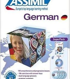 German With Ease PDF