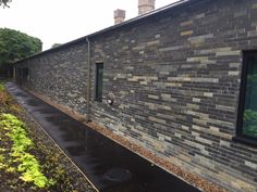 Caithness Walling stone
