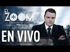 'El Zoom' de RT: Argentina, nuevos aires- Videos de RT