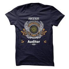 I am an Auditor - #baja hoodie #gray sweater. HURRY => https://www.sunfrog.com/LifeStyle/I-am-an-Auditor-22125998-Guys.html?68278