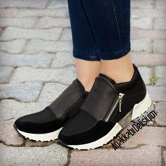 Spor Ayakkabı modellerine ulaşmak için internet sitemizi ziyaret edebilirsiniz.#sneakers