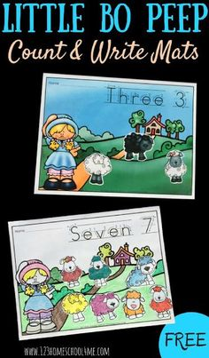 strips Free farm lessons comic