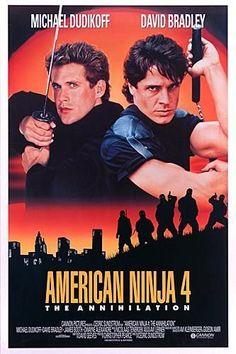 http://permissiontokill.com/wp-content/uploads/2013/03/american_ninja_four_the_annihilation.jpg