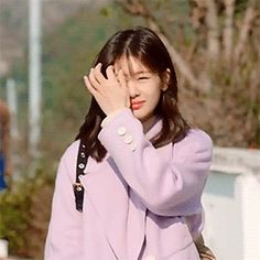Because This is My First Life | Series Review – Ahjummamshies Playful Kiss, Jung So Min, Young Actresses, One Life, Dreads, Hair Inspiration, Kdrama, All About Time, Lady