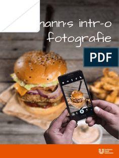 101 Retete Pt Copii Bebelusi Baby Eating, Happy Foods, Pulled Pork, Baby Food Recipes, Hamburger, Food And Drink, Ethnic Recipes, Pdf, Shredded Pork