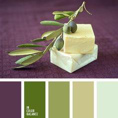 цветы оливкового цвета: 18 тыс изображений найдено в Яндекс.Картинках