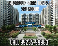 http://alenacherian.wix.com/megapolispune  Pegasus Megapolis Amenities,  Megapolis is definitely set up with the limits of Pune, at Rajiv Gandhi Info and also Bio-technology Park, Phase III, Hinjewadi. The 150-acres Megapolis site encircles 21-storey premium towers as well as 14-storey lavish foundations.  Megapolis,Megapolis Smart Homes,Megapolis Smart Homes 3,Megapolis Splendour,Megapolis Hinjewadi,Megapolis Pune,Megapolis Hinjewadi Pune,Megapolis Pegasus Buildtech