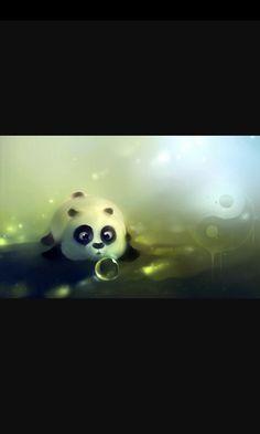 Panda ¤.¤