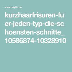 kurzhaarfrisuren-fuer-jeden-typ-die-schoensten-schnitte_10586874-10328910