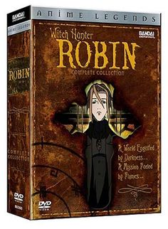 Witch Hunter Robin - Anime Legends Complete Collection DVD     http://www.amazon.com/dp/B000H0MN1M/ref=cm_sw_r_pi_dp_sLwkqb0BEK10A