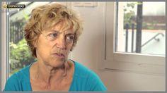 ITW Médecin et professeur de yoga, Dr Bernadette de Gasquet associe dans son travail l'approche corporelle, les savoirs traditionnels et la médecine moderne....