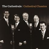 Cathedral Classics [New Haven] [CD]