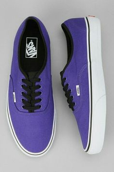 everyone needs vans.. still