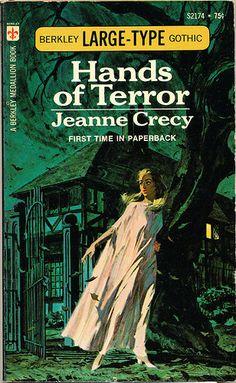 jeanne crecy - Google Search
