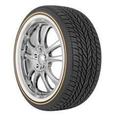vogue tires 17 - Walmart.com All Season Tyres, Vogue, Walmart, Products, Gadget, En Vogue