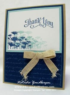 best of flowers stampin up - Google Search