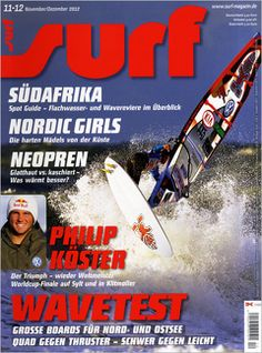 surf - Magazin - epagee.com