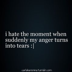 quote___me_me_me_and_me_quotes_anger_hate-10b3bc638e2db4172ce9202443484fa3_h_large.jpg 500×500 pixels