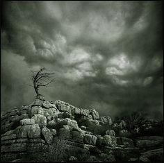 apocalypse revisited by biancavanderwerf, via Flickr