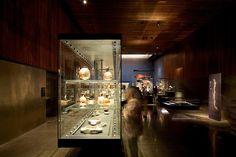 Gallery of Renovation of the Chilean Museum of Pre-Columbian Art / Smiljan Radic - 8