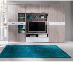 Vásárlás: Nel Szekrénysor árak összehasonlítása, Nel boltok Tv Unit Furniture, Tv Stands, Decoration, Girl Room, Tall Cabinet Storage, Bedroom Decor, The Unit, Home Decor, Furniture Catalog