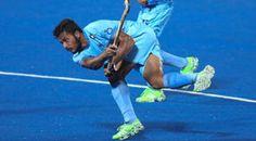 Azlan Shah Cup 2016: India thrash Pakistan 5-1