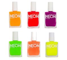 Google Image Result for http://static.becomegorgeous.com/img/arts/2011/May/20/4573/american_apparel_neon_nail_polishes.jpg