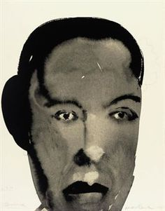 Buy online, view images and see past prices for Artist's proof of Billie Holiday by Marlene Dumas. Invaluable is the world's largest marketplace for art, antiques, and collectibles. Marlene Dumas, South African Artists, Billie Holiday, Ares, Mellow Yellow, Figurative Art, Great Artists, Painting & Drawing, Contemporary Art