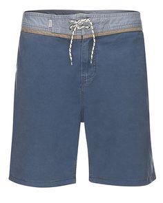 Mega fede Quiksilver Street shorts Quiksilver Bukser til Herrer til enhver anledning