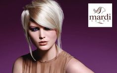 FULLY QUALIFIED HAIRDRESSER - Caringbah, NSW.  We are looking for a Fully Qualified Hairdresser to join our amazing team on a full time or part time basis.  If you are looking to work in a highly professional, team orientated, friendly, positive, busy Salon in the Sutherland Shire, with ongoing training, reward and recognition PLUS NO SUNDAY OR MONDAY WORK , with parking nearby then this could be just the position for you!  APPLY HERE: http://www.seek.com.au/Job/30176690