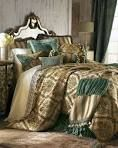 Shop luxury bedding sets and bedding collections at Horchow. Browse our incredible selection of full, queen, and king size luxury bedding sets. Cheap Bedding Sets, Cheap Bed Sheets, King Bedding Sets, Luxury Bedding Sets, Comforter Sets, King Comforter, Home Bedroom, Bedroom Decor, Romantic Ideas