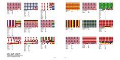 Galeria de Archi-Graphic: A arquitetura através de infográficos - 13