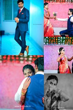 Innovation, Wedding Photography, In This Moment, Movie Posters, Movies, Instagram, Films, Film Poster, Cinema
