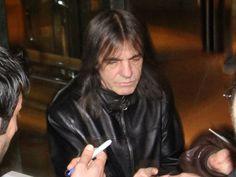 Юмор, музыка, развлечения ( Humour, music, entertainments): Новости NEWSru.com :: Один из основателей AC/DC по...