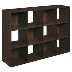 ClosetMaid Cubeicals 35.9'' Cube Unit & Reviews | Wayfair